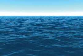 Ocean_Horizon_2826411sm
