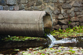 Wastewater_Pipe_12172717