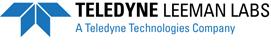 tdyleeman-logo