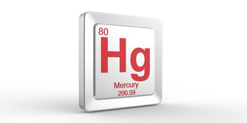 Mercury_Symbol