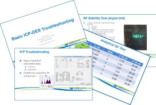 Basic_ICP-OES_Troubleshooting