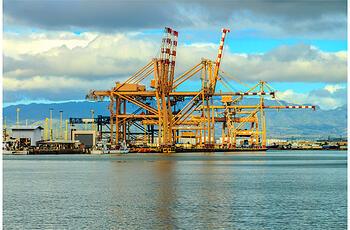 Industrialocean