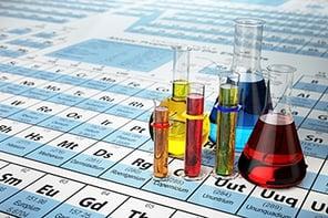 Laboratory_Test_tubes_and_flasks.jpg