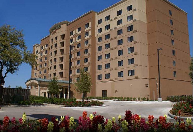 Courtyard Houston Medical Center.jpg