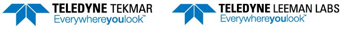 Tekmar Leeman Logos.jpg