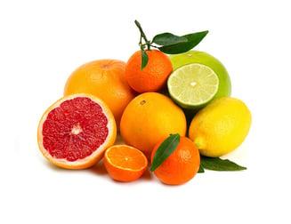 Citrus_fruit.jpg