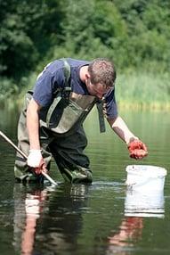 Taking_Water-Soil_Samples_from_River.jpg