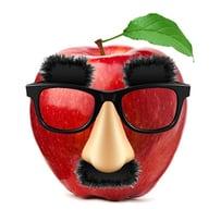 apple_in_disguise.jpg