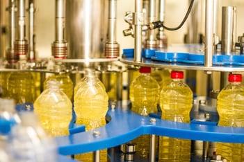 Teledyne Leeman Labs Edible Oils analysis with ICP-OES