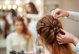 hair-671018482_lr