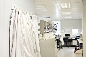 lab_coats